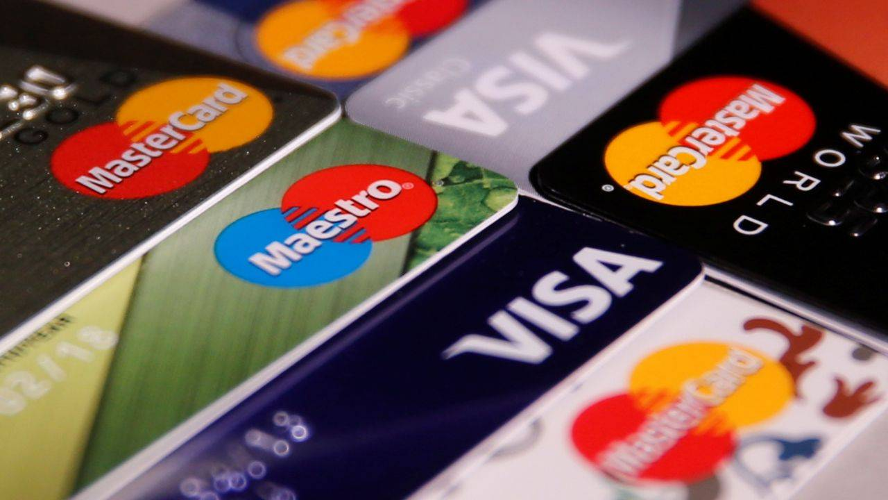 Debit card transactions will get a boost as the Reserve Bank of India will put a limit on merchant discount rate (MDR) and create a framework for asset-light acceptance infrastructure.