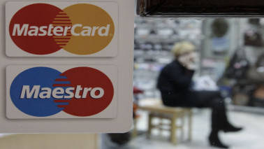 Mastercard working with India for low-cost payment tech