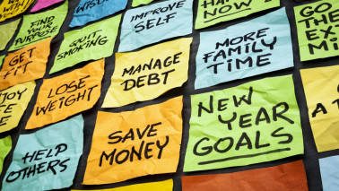Five things to prepare yourself for the next financial year