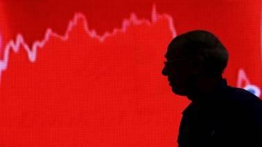 Big correction on crypto-street: Bitcoin, other digital currencies crash 10-20%