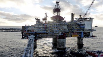 Fitch Solutions sees policy uncertainty in oil and gas sector if UPA wins elections