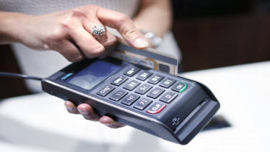 Govt targets 5.5 million PoS machines by September