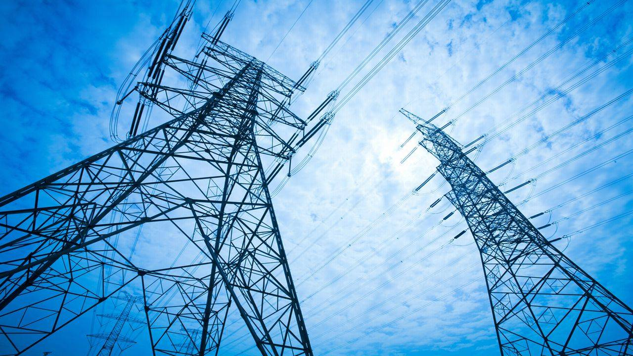 Jaiprakash Power Ventures | Market capitalisation in December 2017: Rs 5,708.19 crore | Current market capitalisation: Rs 1,361.09 crore | Current stock price: Rs 2.27 | YTD return: -76.16% (Image: Moneycontrol)