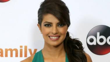 Priyanka Chopra draws flak as Quantico episode portrays some Indian nationalists as terrorists