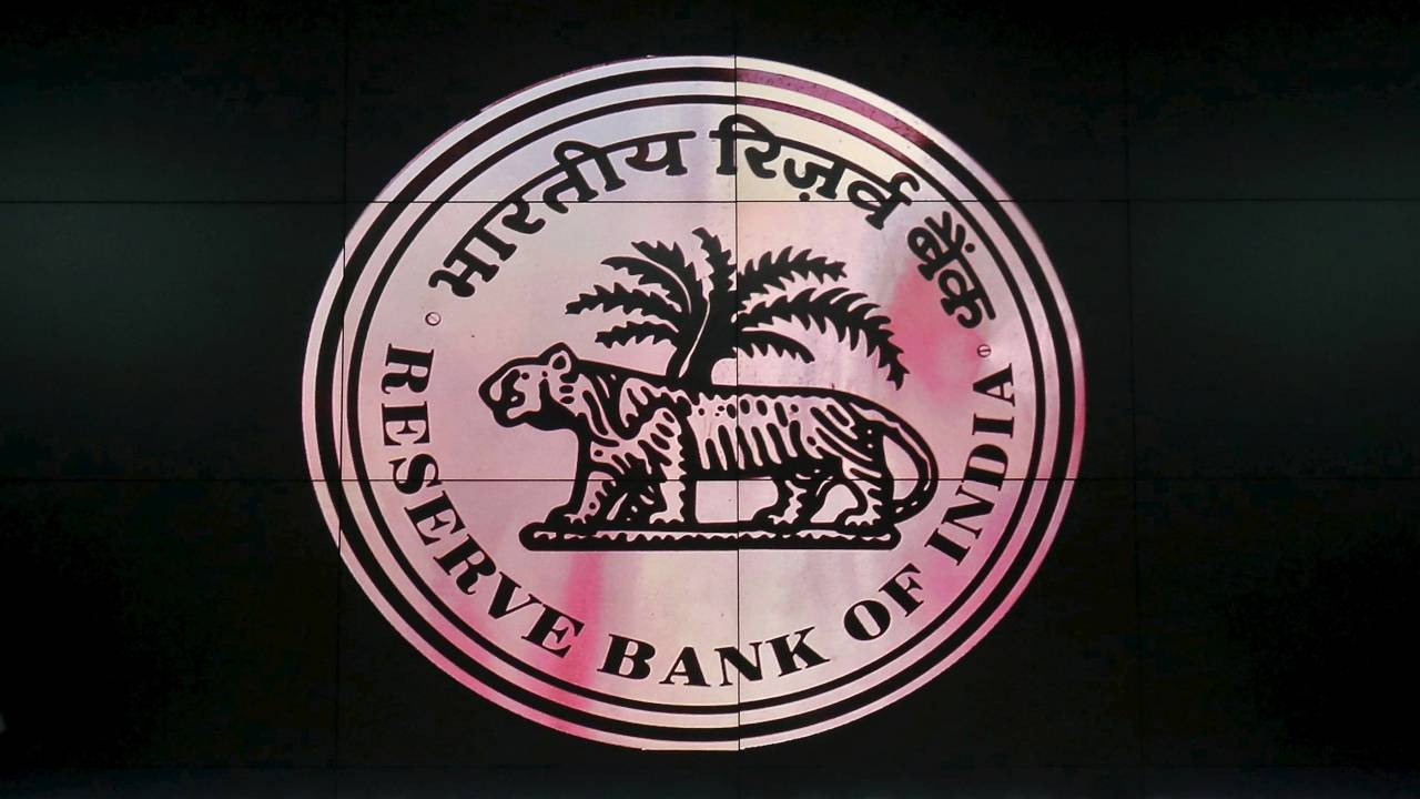 RBI to continue with neutral stance, reaffirms commitment to keep headline inflation close to 4 per cent on a durable basis.