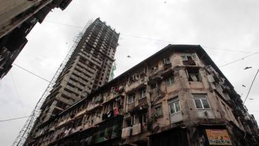 Self-development of dilapidated societies in Mumbai: Here's all you need to know
