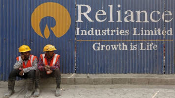 Not violating US sanctions on Venezuela, bought oil with knowledge of US authorities: RIL