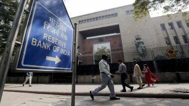 Opinion | 10 things to know from Reserve Bank of India's annual report