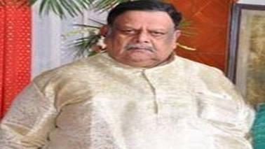 HCL Tech, Infosys, Tech Mahindra, Hexaware to get astrological support: Satish Gupta