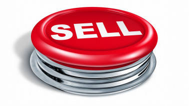 Sell Avenue Supermarts; target of Rs 1124: Motilal Oswal