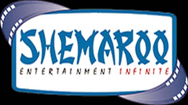 SHEMAROO - 138767