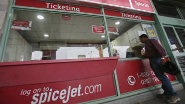SpiceJet rejigs operations to limit damage from B737 Max 8 grounding