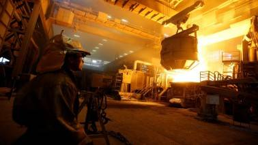 Tata Steel Q2 review: Capacity building initiatives, strong pricing trend prove beneficial