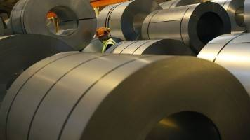 British Steel on brink of collapse with thousands of jobs at risk: Report