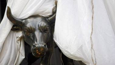 This could be Bull Market 2.0; focus on quality stocks, like NBFCs: HSBC Global AMC