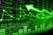 'Nifty can rally towards 11,700 if index sustains above 11,400; 5 stocks to bet on'
