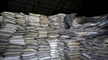 Ugar Sugar expects 20% jump in production numbers in FY18