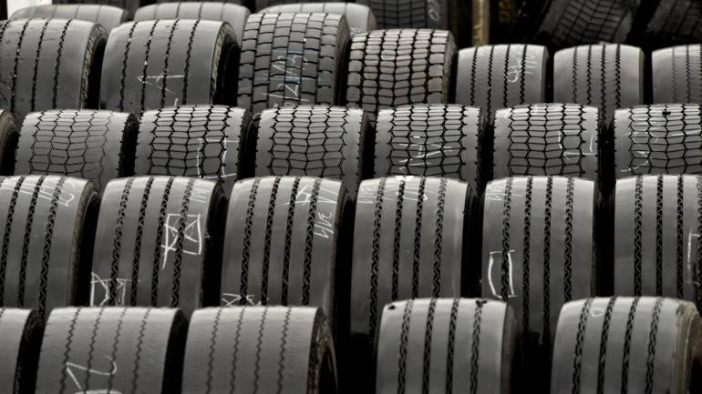 Tread and traction: Top 8 tyres for Indian roads