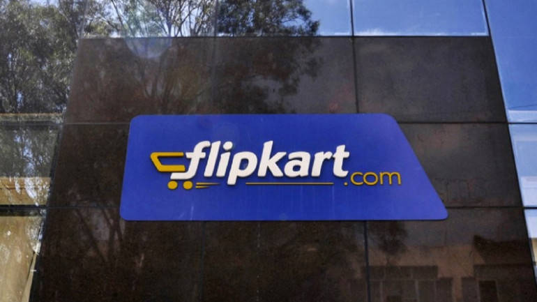 b7be2c231ed Flipkart could offer  900-950 million for Snapdeal  Report ...