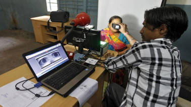 Aadhaar data leak of 1.4 million pensioners raises questions on cybersecurity again