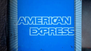 American Express exploring blockchain-based solution for confirmation of payments