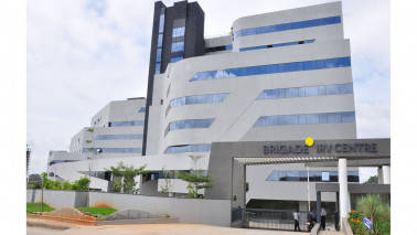 Brigade Enterprises Q3 PAT seen up 71.2% YoY to Rs. 84 cr: HDFC Securities