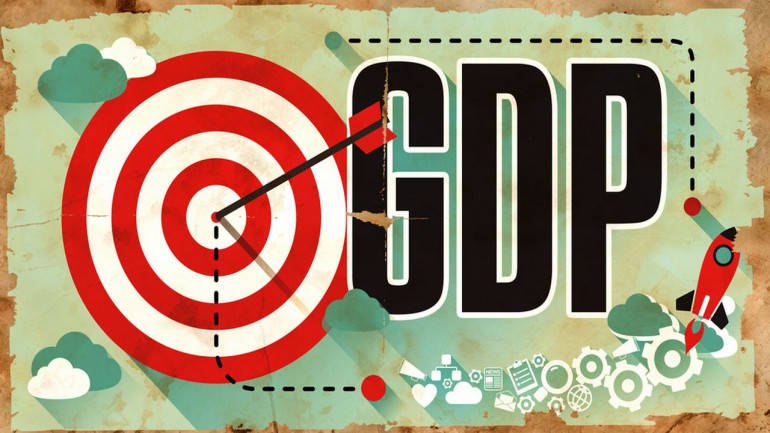 Global brokerages revise down GDP forecast for FY20; see RBI cutting rates