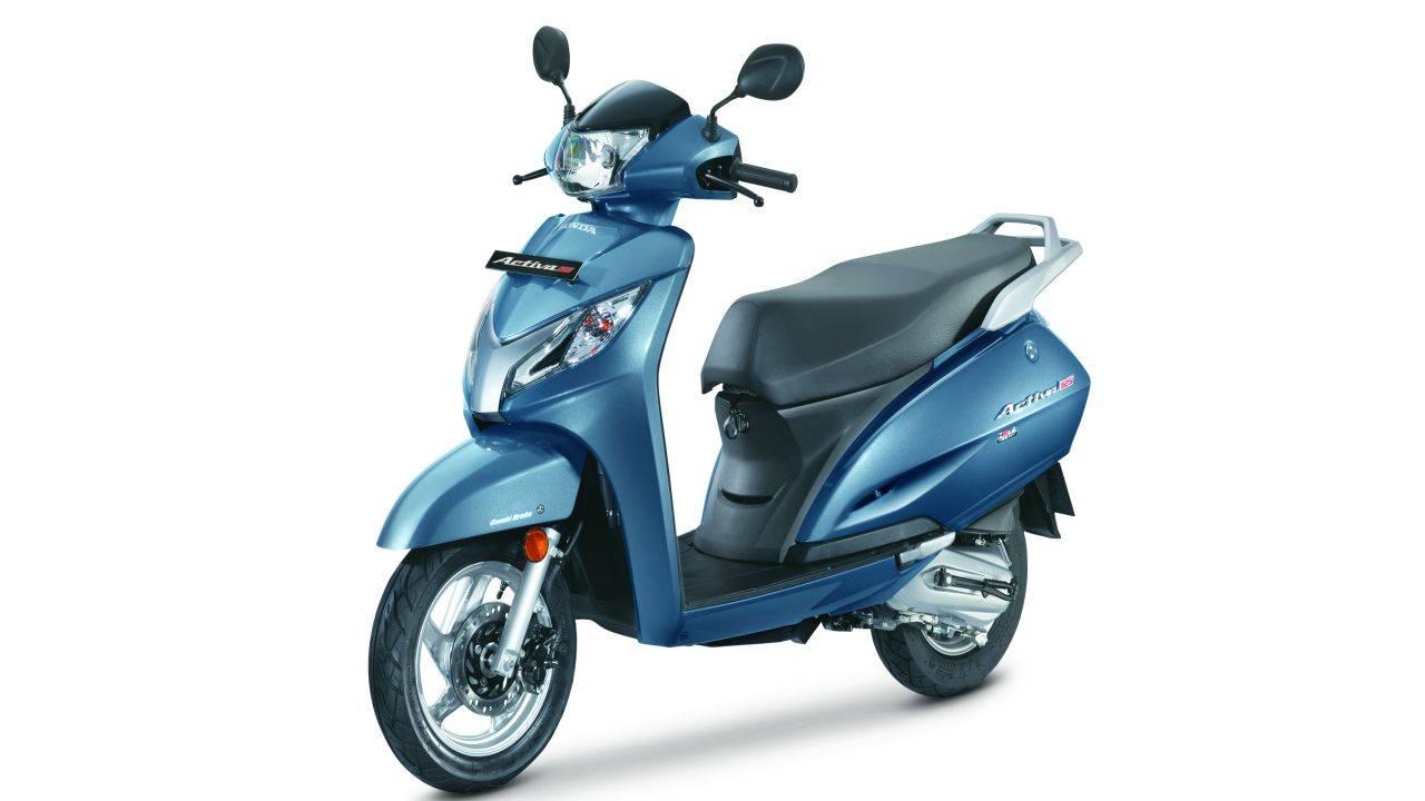 Honda_Activa