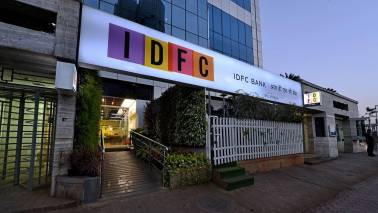 IDFC calls off $12-bn merger plan with Shriram Group on differences over swap ratio