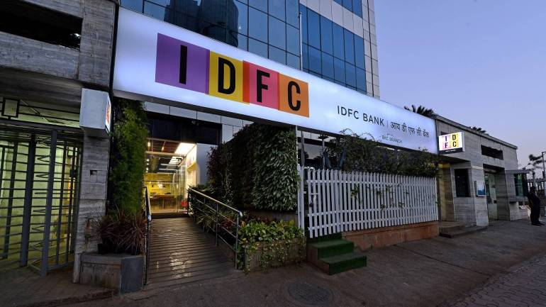 Image result for idfc net banking