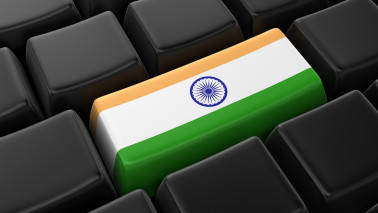 India slips two places in cloud computing preparedness: Report
