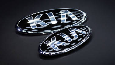 What to expect from Kia's all-electric coupe SUV?