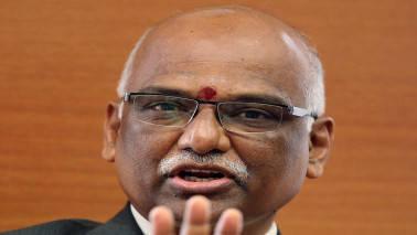 Meet Paytm's new Advisor — former RBI Deputy Governor Rama Subramaniam Gandhi