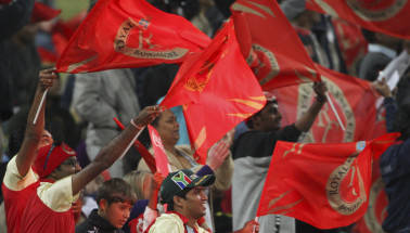 IPL 2017: Injury-hit Royal Challengers Bangalore and Delhi Daredevils look to outshine each other
