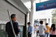 Yes Bank's hunt for Rana Kapoor's successor could run into legal, boardroom battles