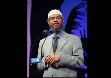 Controversial preacher Zakir Naik to be chargesheeted by NIA this week