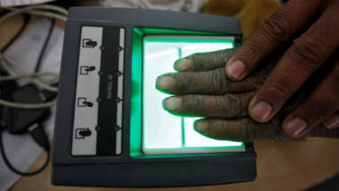 Use of Aadhaar biometric data for investigating crime not allowed under law: UIDAI