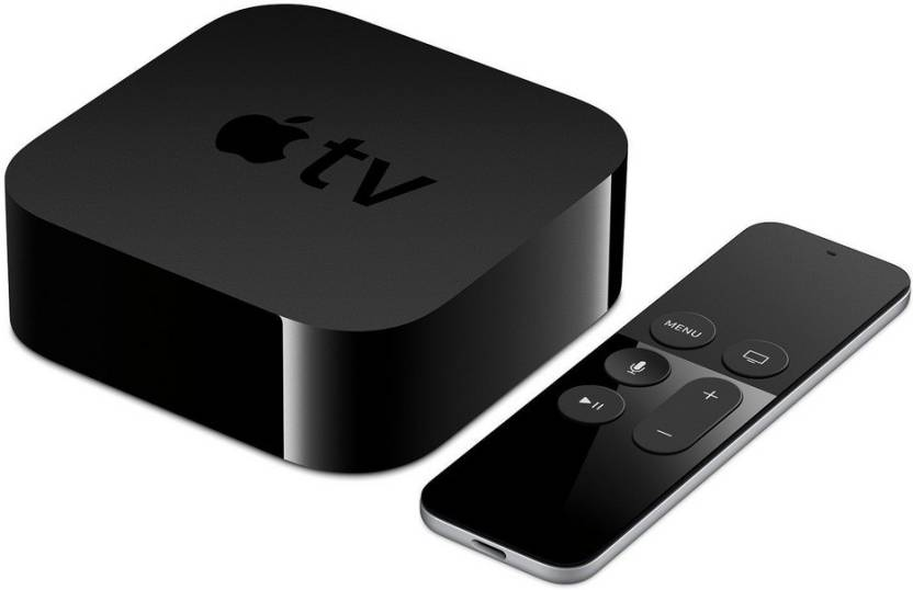 apple-tv1