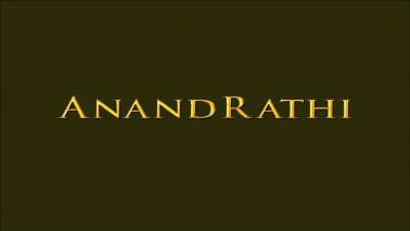 Anand Rathi Wealth Services withdraws proposed IPO