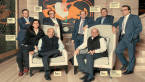 Emami Group stake sale continues, now lines up paper biz, cement assets