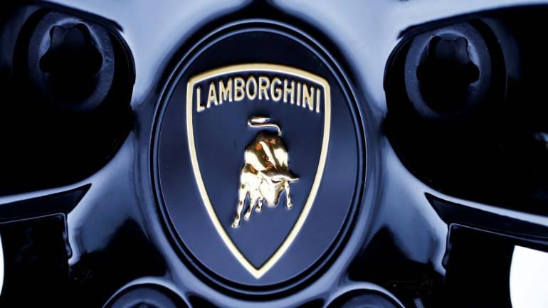 Lamborghini Launches Latest Huracan Performante Model In India