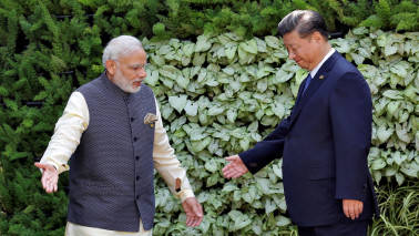 India, China already showing strong leadership to combat climate change: UN Environment chief