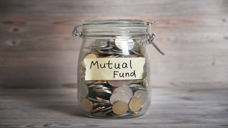 Here Is How To Switch Mf Investments From Regular Plan To Direct Plan