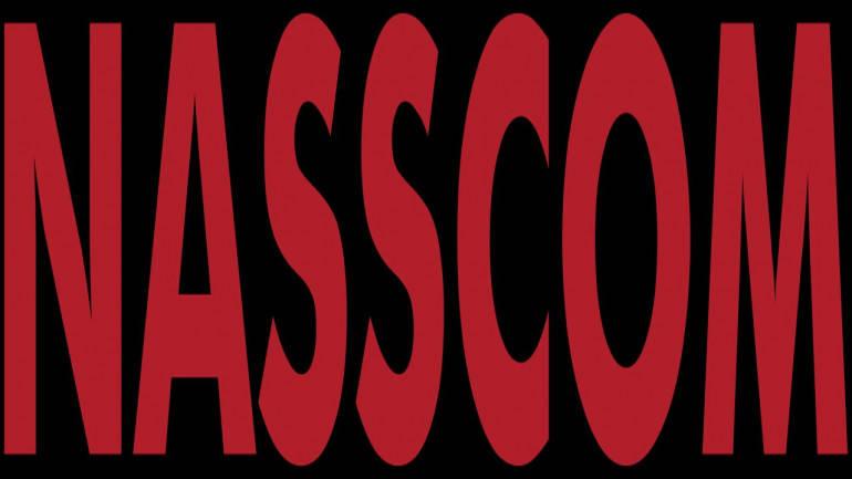 NASSCOM's Chandrasekhar says no positive development seen from US on visa  front
