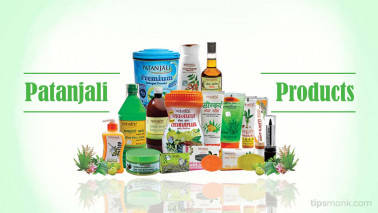 Marico chief Harsh Mariwala dubs Patanjali as 'most overhyped brand' in India