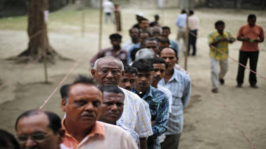Bengal to merge five social security schemes into one