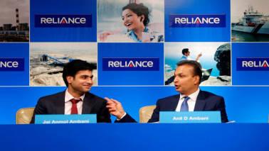 TRAI slams RCom for refusing to refund consumers' balance