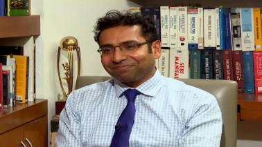 See fair value for Sensex around 30,000-31000 levels: Ambit Capital's Saurabh Mukherjea