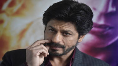 SRK's Meer Foundation contributes towards Kerala flood relief fund