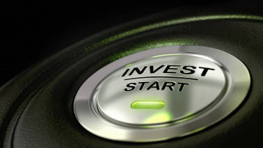 Five intelligent investment tips for long-term wealth creation
